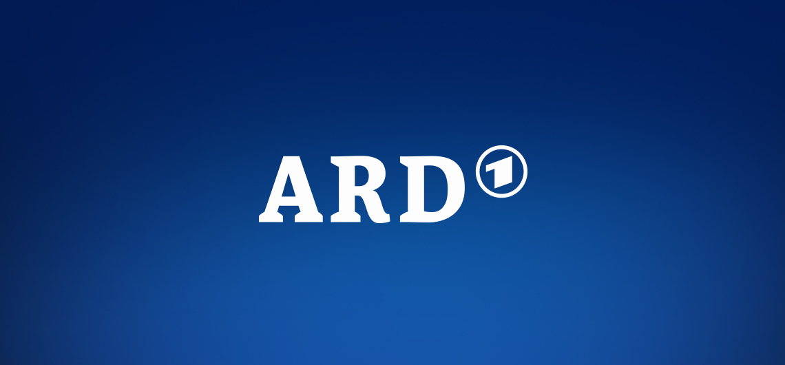 ARD Medienlese Trailer